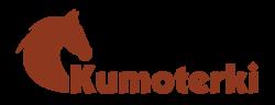 Logo Kumoterki