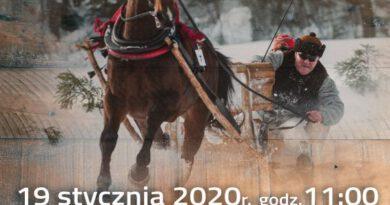 Parada Gazdowska Poronin 2020